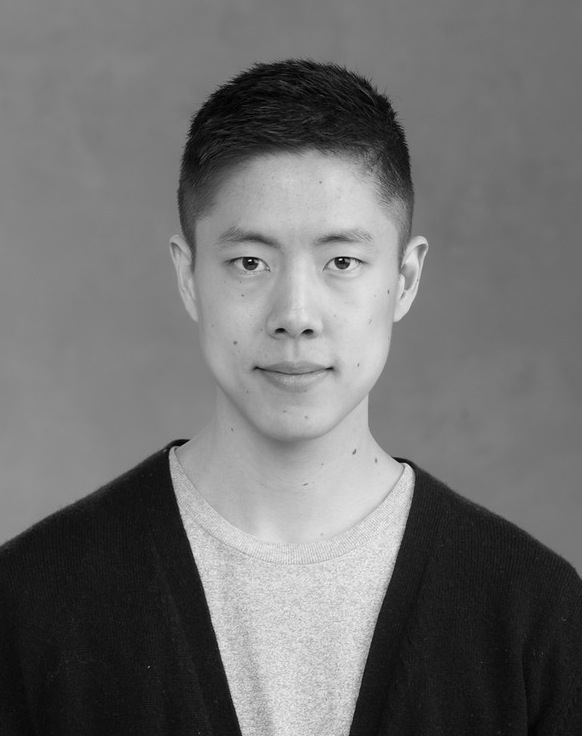 Ryan Lee Wong - Ryan Lee Wong is a writer and arts organizer based in Brooklyn. He curated the exhibitions Roots at the Chinese American Museum and Serve the People at Interference Archive, both focused on the Asian American Movement. Wong has served as a Visiting Scholar at the A/P/A Institute at NYU, a Visiting Critic at RISD, Assistant Curator at the Museum of Chinese in America, and an exhibitions administrator at the Metropolitan Museum. Ryan is currently a MFA candidate in Fiction at Rutgers-Newark, and serves on the Board of the Jerome Foundation.