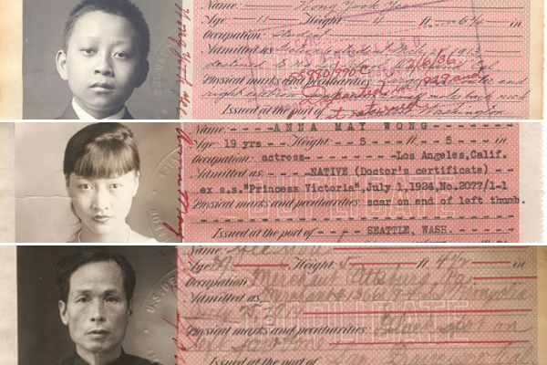chinese american exclusion.png