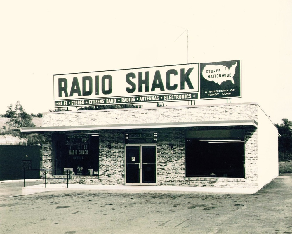 radio-shack-swat-khan.jpg