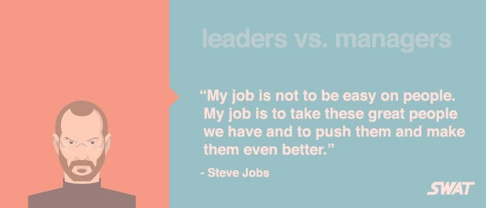 steve-jobs-leaders-vs-managers-hello-swat-khan-blog.jpg