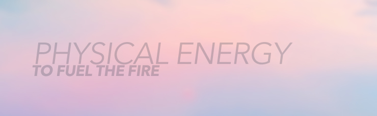 emergence-book-club-hello-swat-khan-energy-to-fuel-the-fire