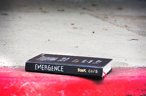 emergence-book-club.jpg