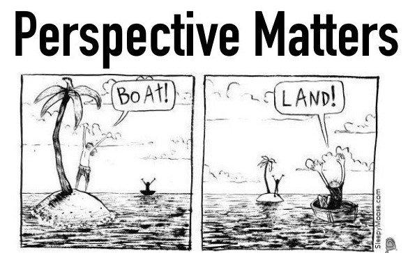 perspective-helloswat.jpg