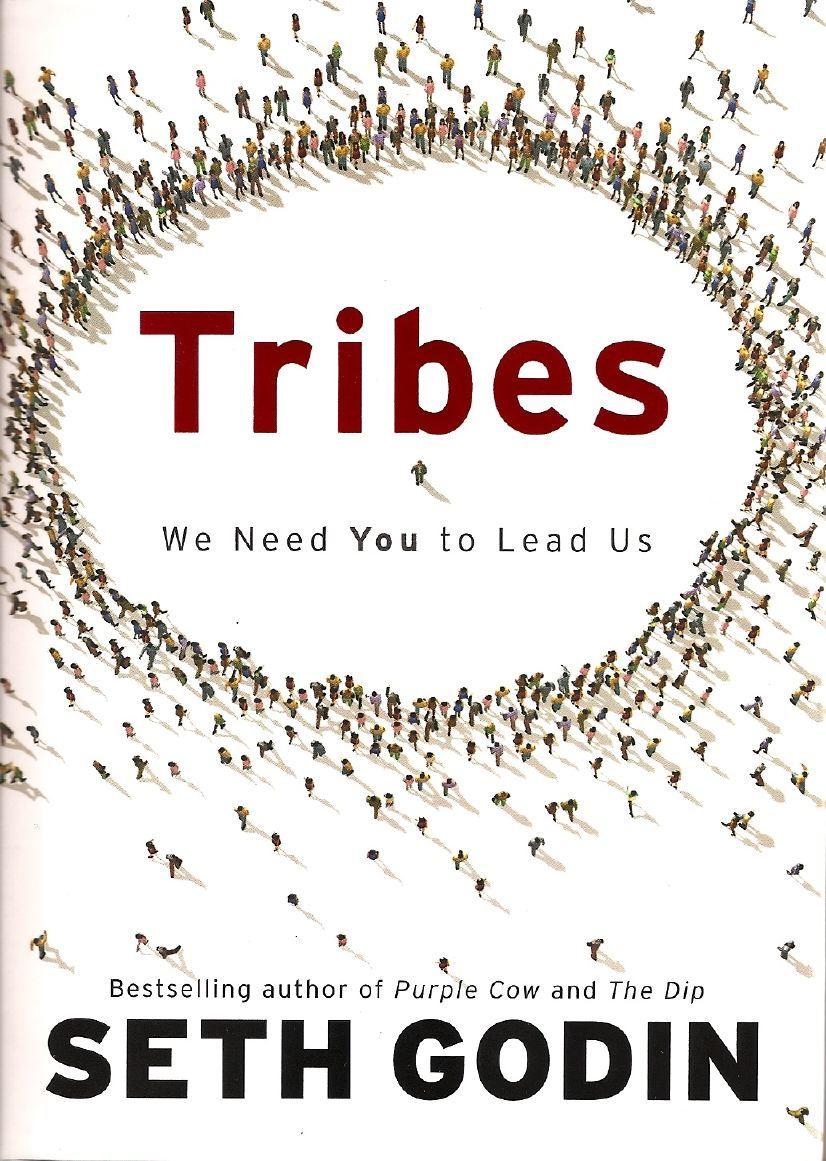 tribes-seth-godin-helloswat.jpg
