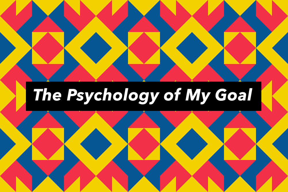 psychology-of-my-goal.jpg