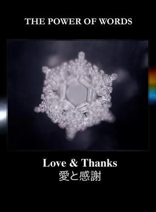 love-and-thanks-helloswat-emoto.jpg