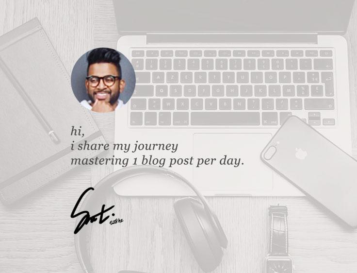 1-blog-post-per-day.jpg