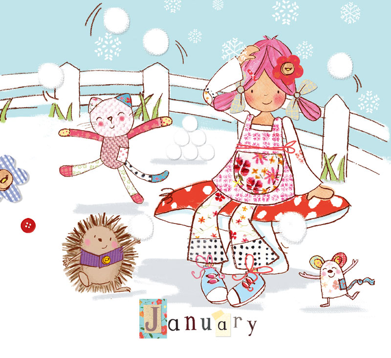 EB-calendar-Jan-2014-postimage.jpg