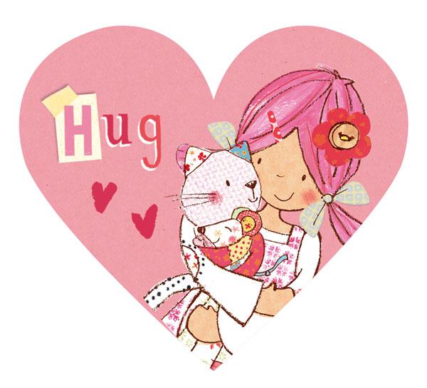 Valentines_Heart_Banner-postimage.jpg