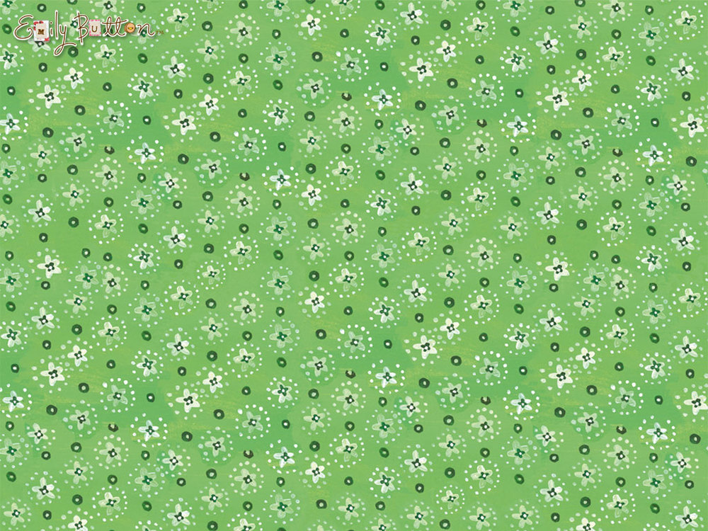Gardening-Wallpaper-Green-Floral-1024x768.jpg