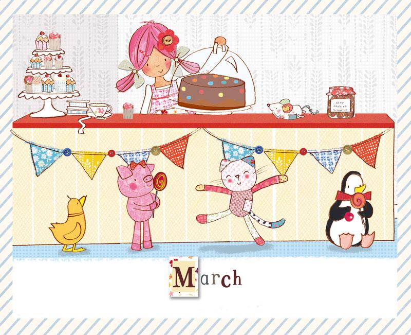 EB-calendar-Mar2014_Crop.jpg