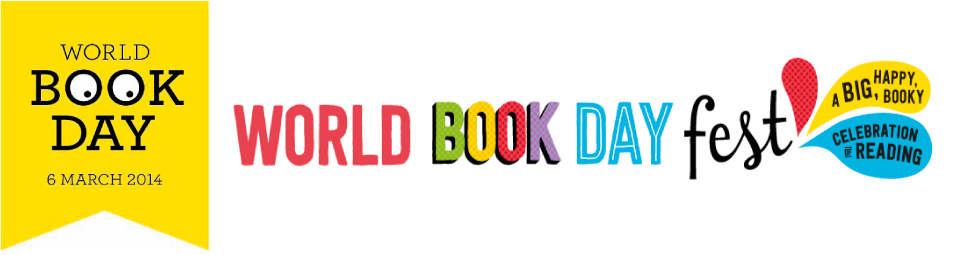 WorldBookDay_Banner.jpg