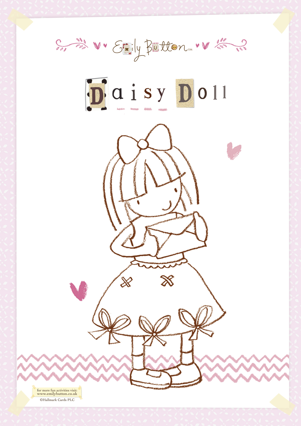 CharacterColour_Daisy_WEB.jpg
