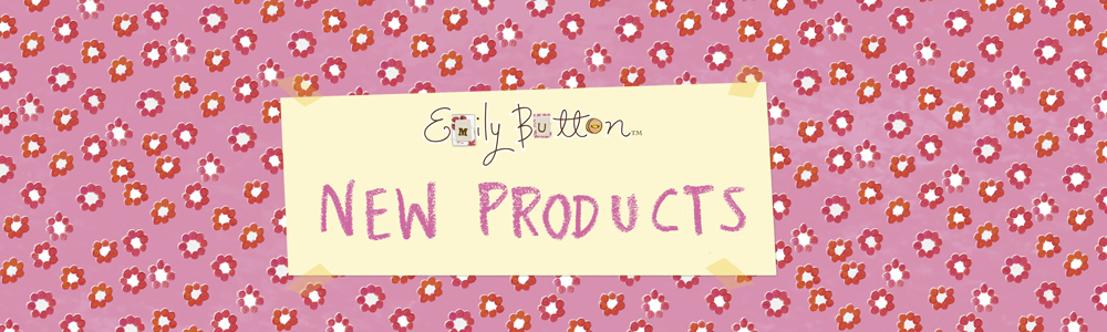 New products banner.jpg
