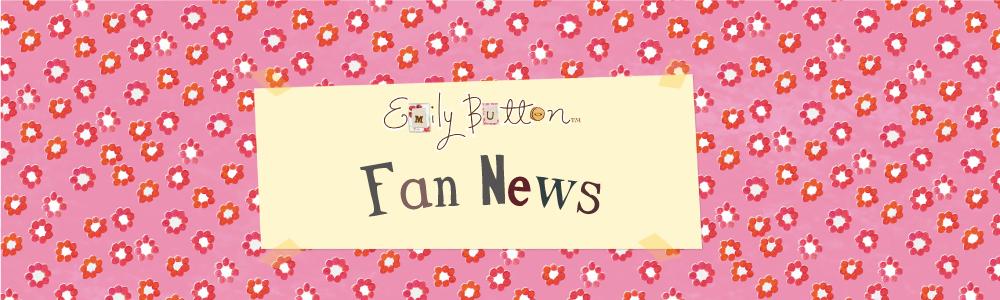 EB_FanNewsBanner_WEB.jpg