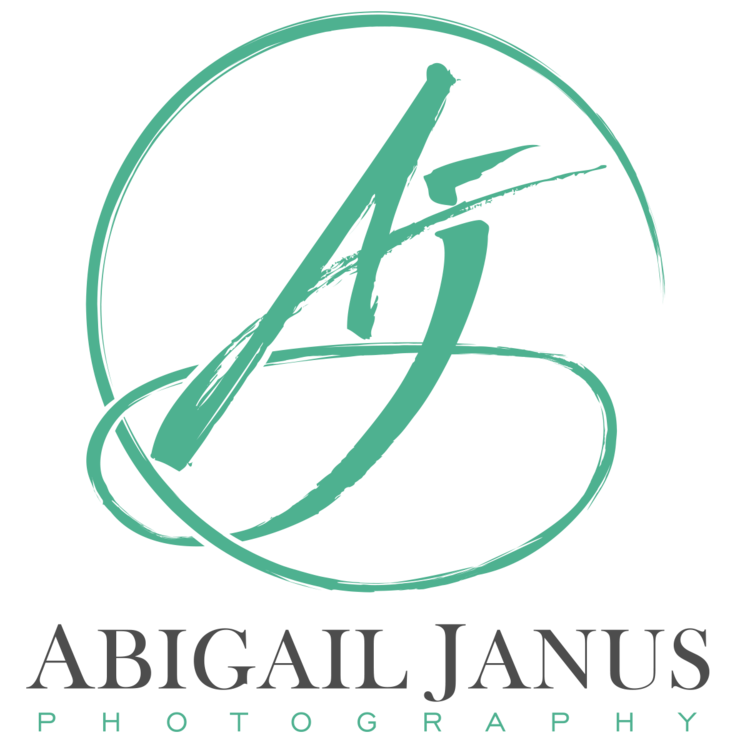 Abigail Janus Photography