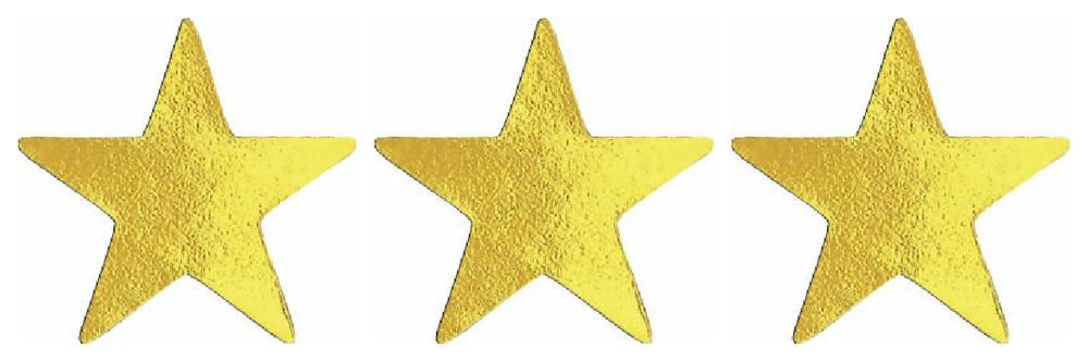 goldstars.jpg
