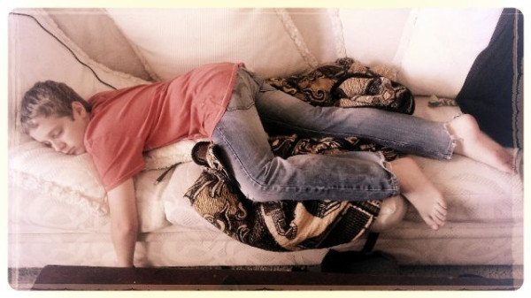 txu sleeping.jpg