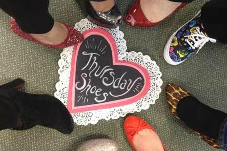 Valentine-Shoes.jpg