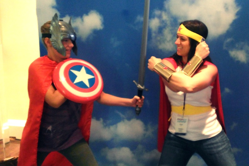 arm & hammer heros.jpg