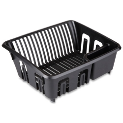 cheap plastic dishrack.jpg