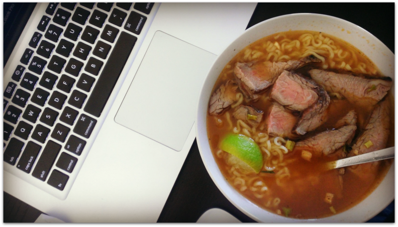Ancient_Chinese_Ramen_Secret.png