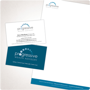 business cards stationery design newcastle nsw
