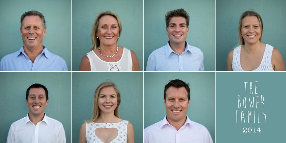 family portrait photographer newcastle