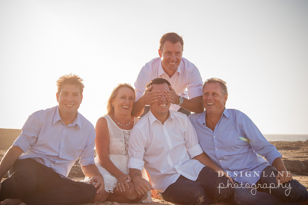 family portrait photographer newcastle