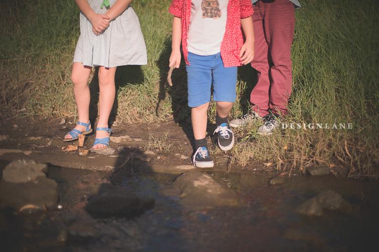 family photography newcastle mcIntyre-3.jpg