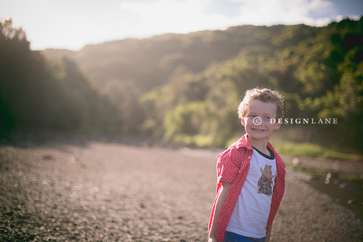 family photography newcastle mcIntyre-8.jpg