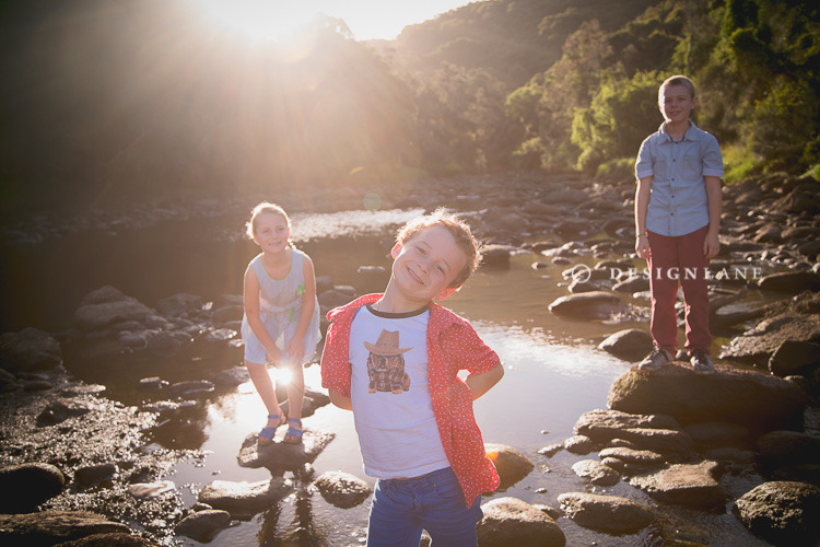 family photography newcastle mcIntyre-12.jpg