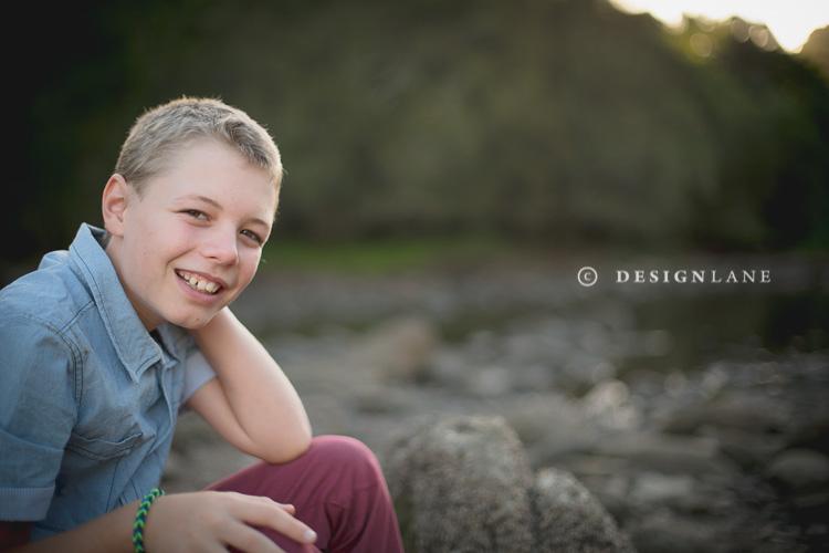 family photography newcastle mcIntyre-19.jpg