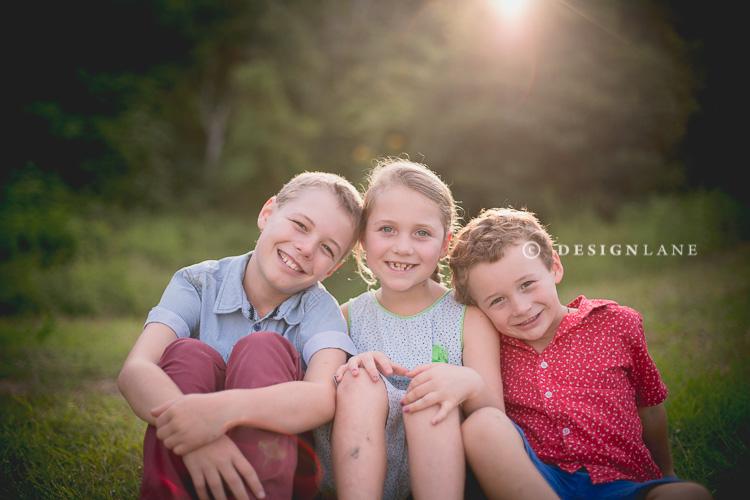 family photography newcastle mcIntyre-23.jpg