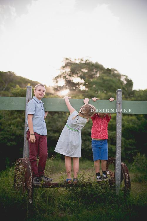family photography newcastle mcIntyre-25.jpg