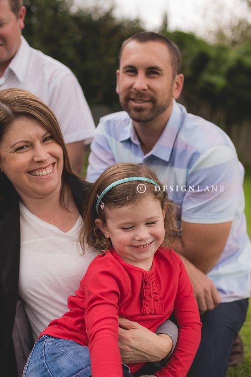 family photography newcastle killick-6.jpg