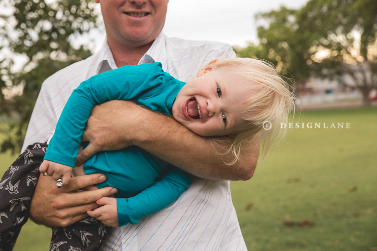 family photography newcastle killick-7.jpg