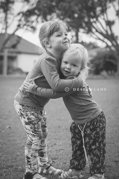 family photography newcastle killick-11.jpg