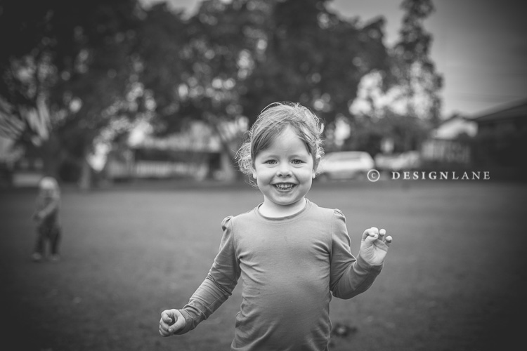 family photography newcastle killick-14.jpg