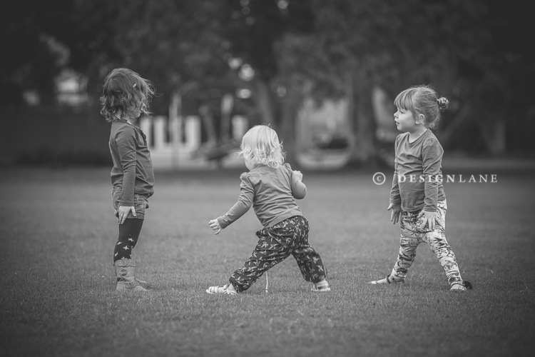 family photography newcastle killick-16.jpg