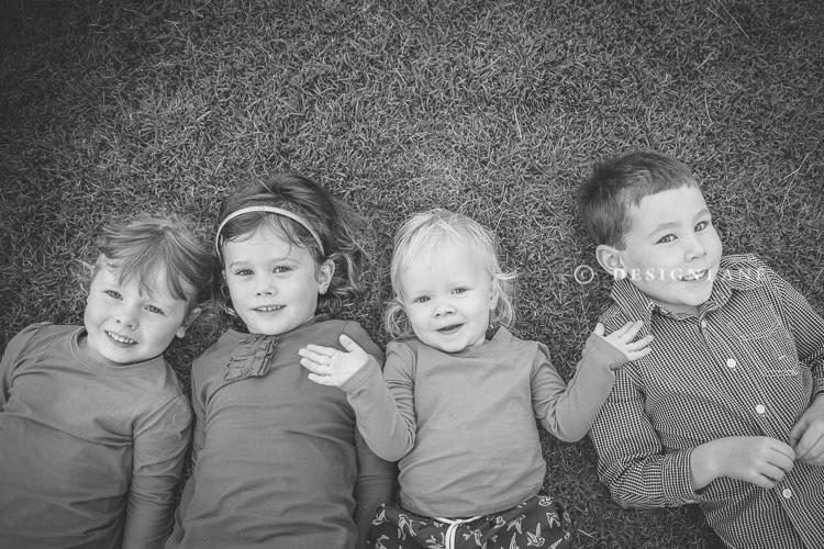 family photography newcastle killick-17.jpg