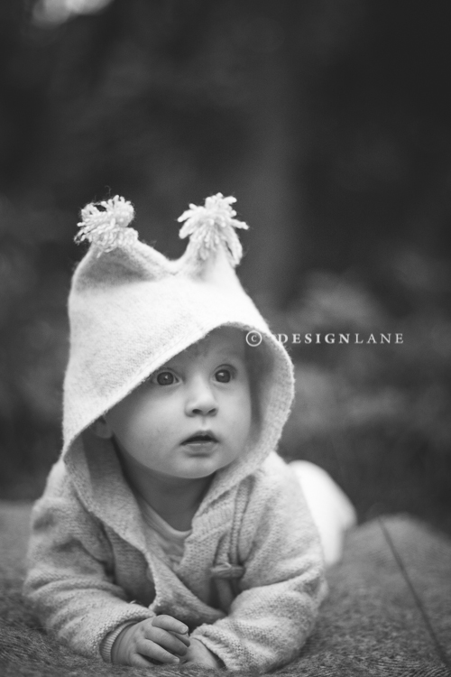 Audrey - Newborn Photography-9.jpg