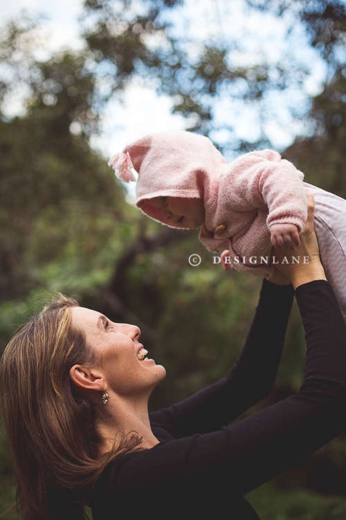 Audrey - Newborn Photography-20.jpg