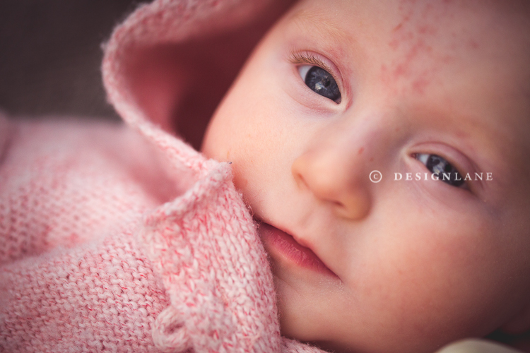 Audrey - Newborn Photography-21.jpg