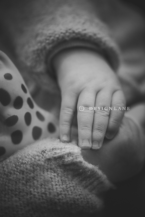 Audrey - Newborn Photography-22.jpg