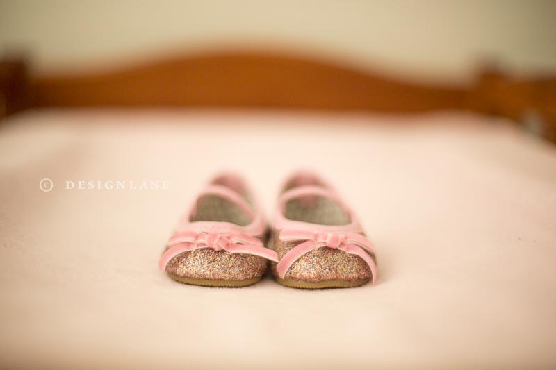newborn-photography-Makenzie-2.jpg