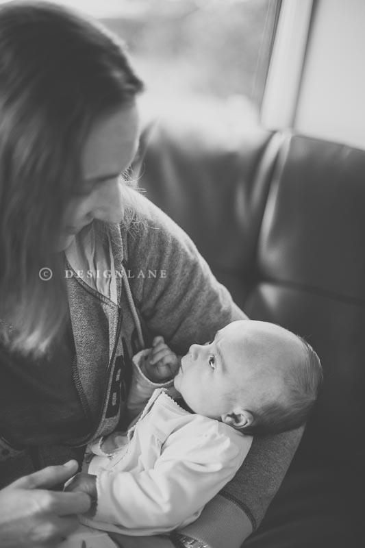 newborn-photography-Makenzie-3.jpg