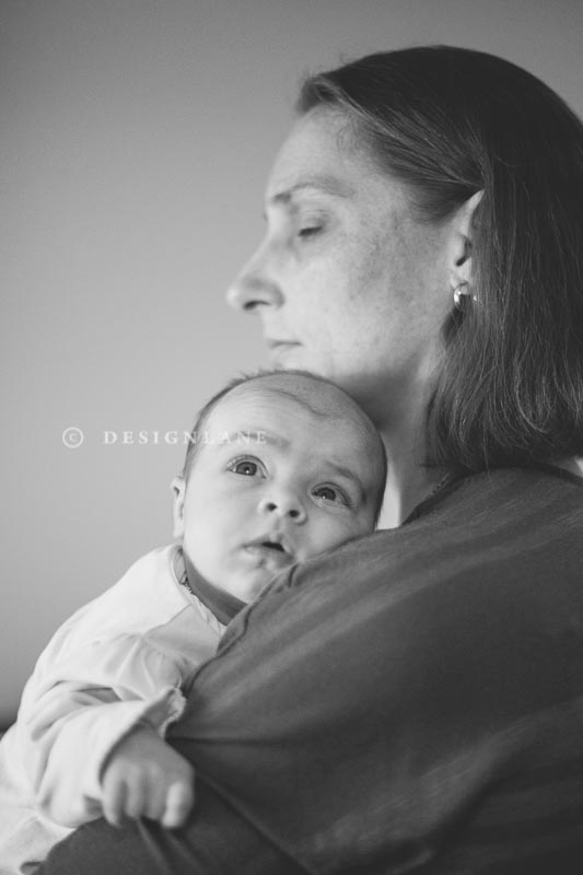 newborn-photography-Makenzie-27.jpg