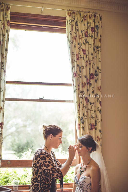 J&D-wedding-photography-newcastle-64.jpg