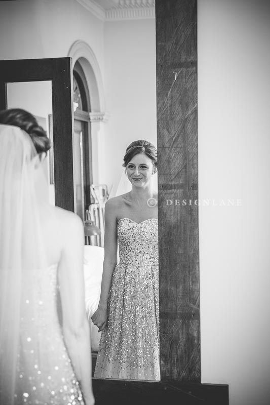 J&D-wedding-photography-newcastle-91.jpg